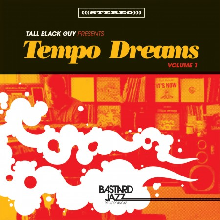 Tempo_Dreams-COVER-hires