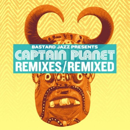 CP-Remixed-Cover