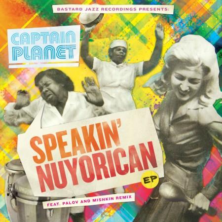 Speakin_Nuyorican-dover-1000px