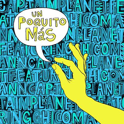 PoquitoMas-CoverFinal400