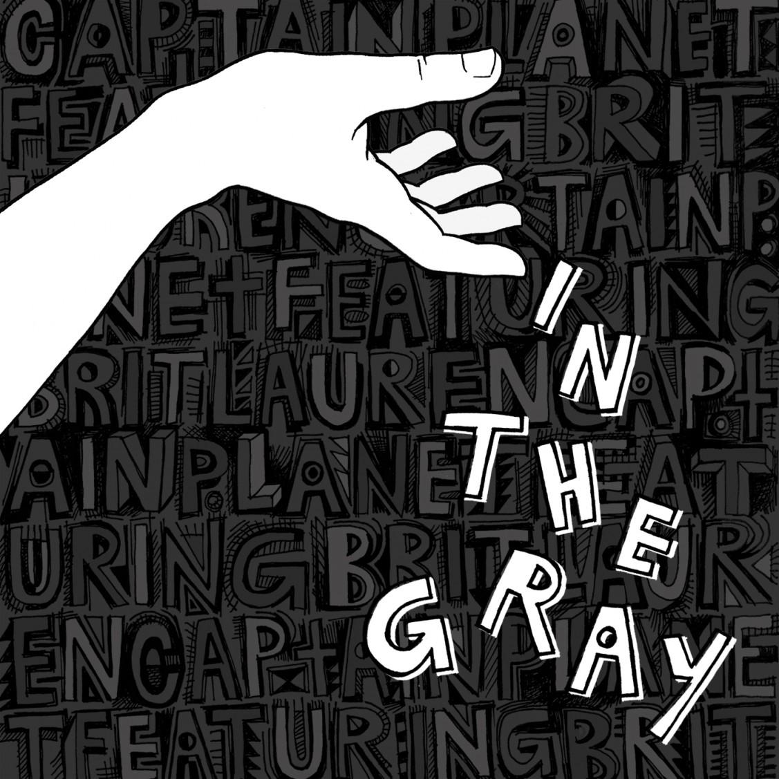 InTheGray-COVER-GRAY