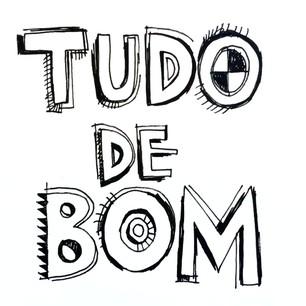 TudoDeBom
