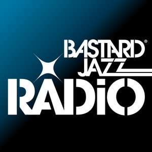 bastard jazz radio