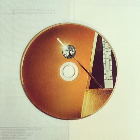 BigLuxury-CD_brokepen