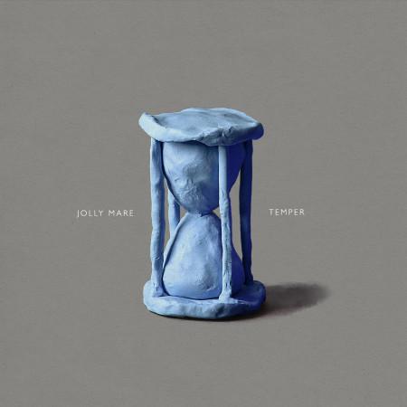 jolly-mare_temper_cover