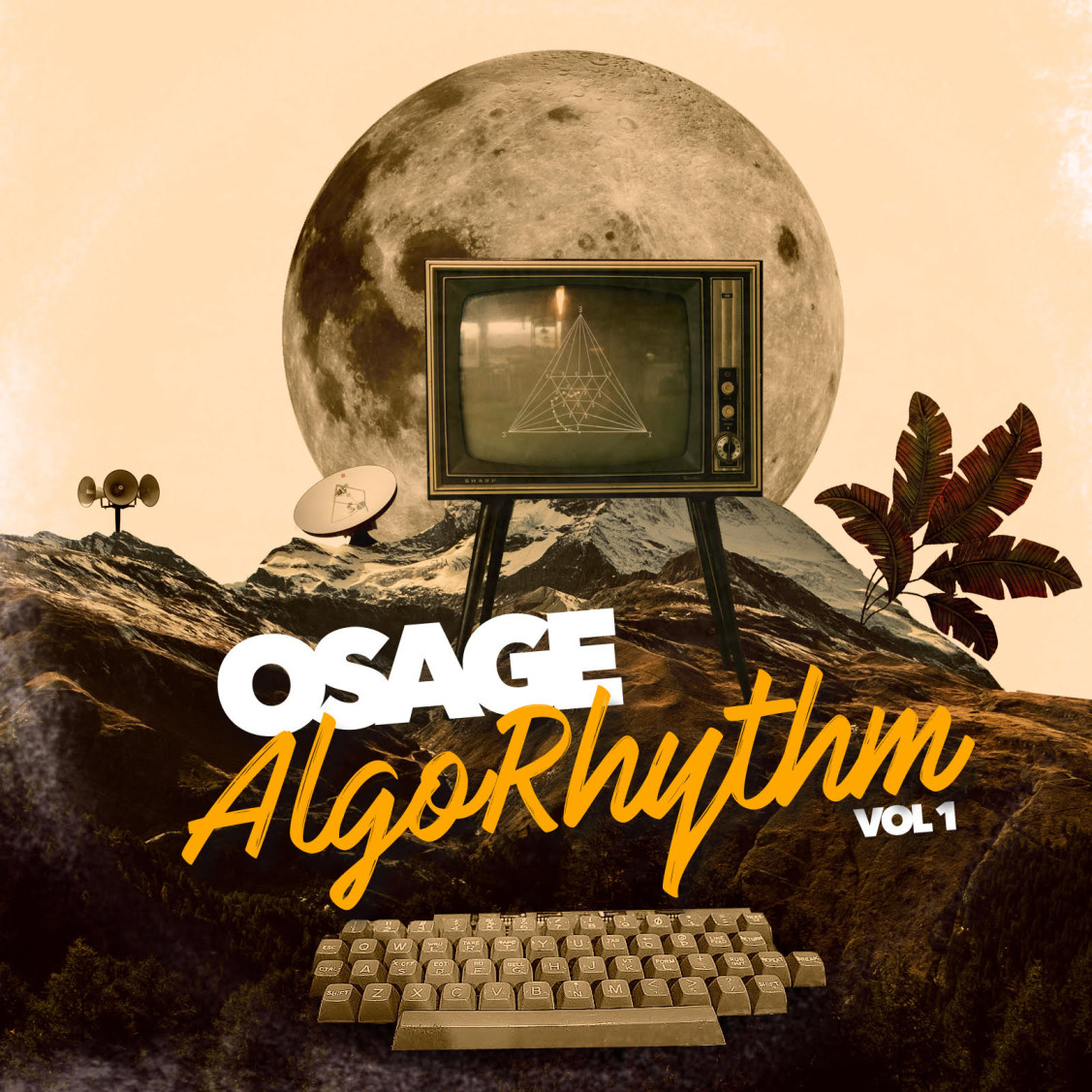 OSAGE_COVER