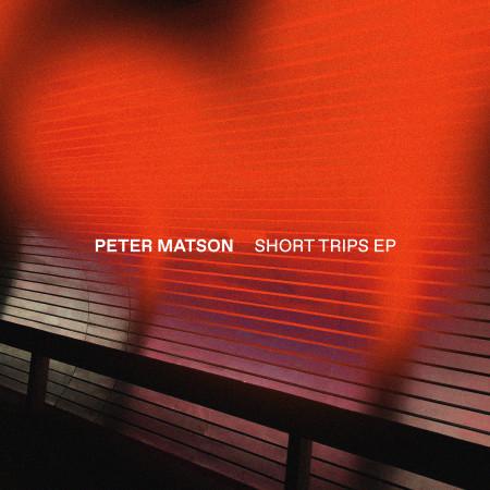 BJ_PETERMATSON_iTunes_BIG