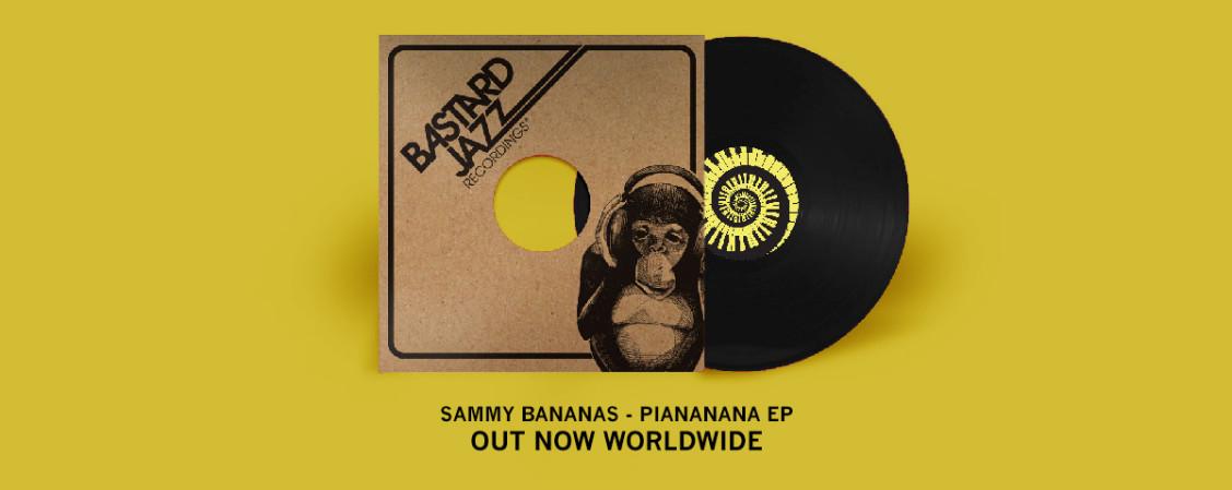 SammyB_Website