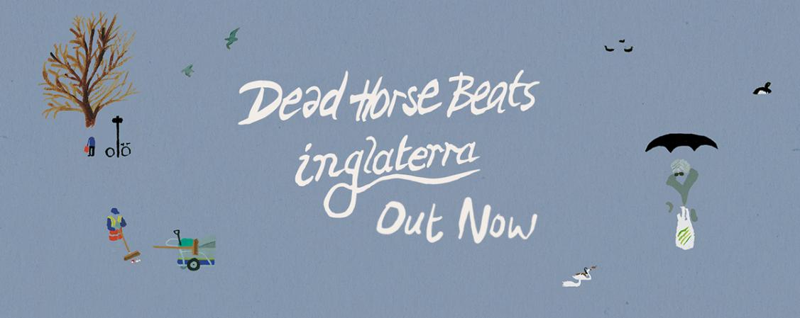 DeadHorseBeats_Website