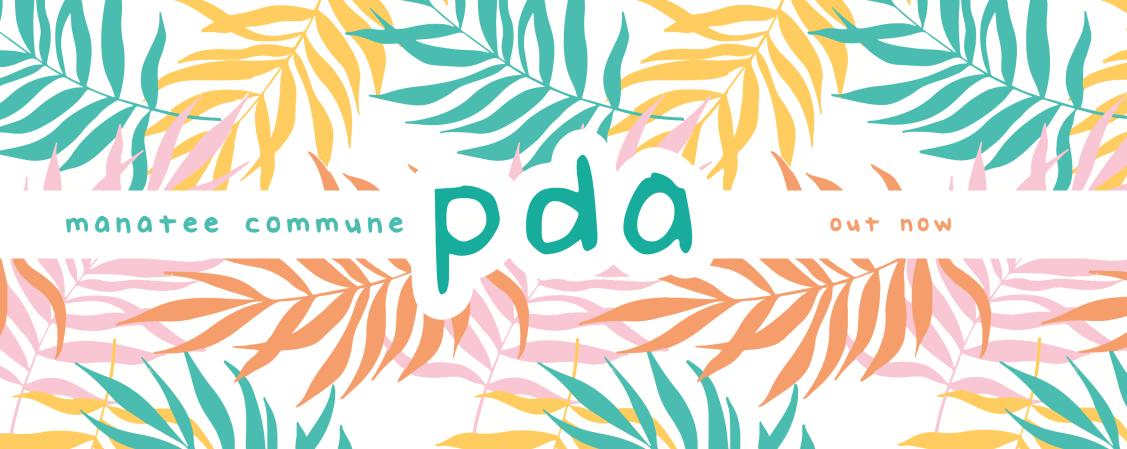 pda banners-04 BJ WEBSITE