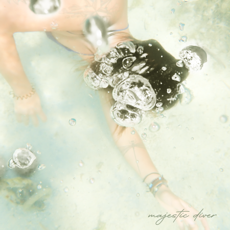 MAESTIC DIVER SINGLE ARTWORK-02