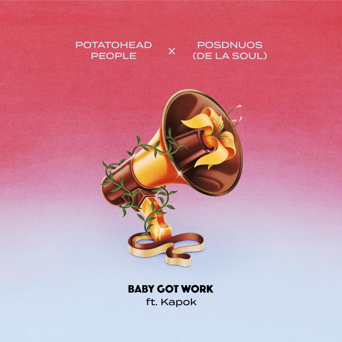 Baby Got Work 5 (1)
