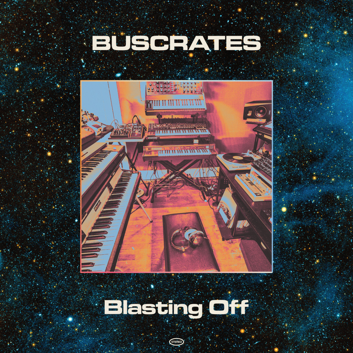 Buscrates_Blasting Off_Cover_3000@300WEB